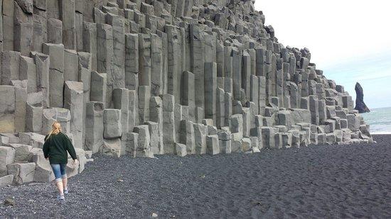 basalt-cliffs-amazing