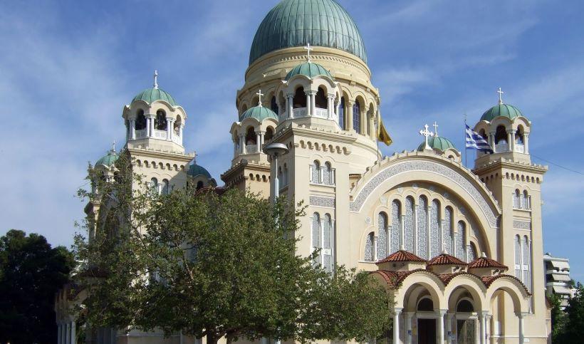 agios-andreas-church-in-patra