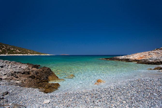© element_photography - Copyright © wondergreece.gr